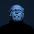 Skjermbilde 2015-12-18 kl. 13.58.39