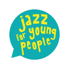 jazz-for-young-people_WEB