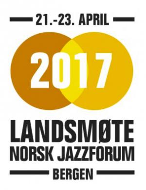 Skjermbilde 2017-04-20 kl. 21.57.06