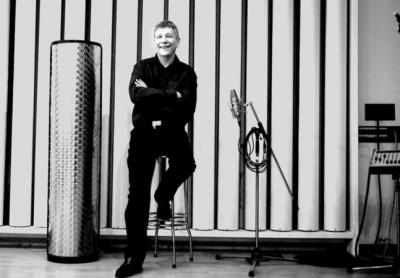 Ensemble-premiere til minne om Jan Erik Konshaug