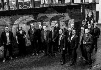BBB: Egne Komponister 2.0 – Utsatt til 10. april