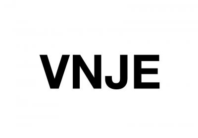 Nytt om Vestnorsk Jazzensemble